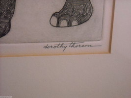 Picture of Elephant With Indian Style Pattern image 3