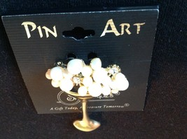 Pin Art Champagne Pin Spoontiques image 3