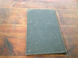 Power of Truth Written for Massachusetts Sabbath School Society Book 1842 image 5