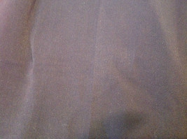 Purple Colored Dressbarn Womens Pants Size 18W image 6