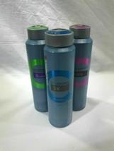 Goldwell COLORANCE Demi Permanent Hair Color CANS (Levels 7 & Up) ~ 3.8 fl oz!! - $9.65+
