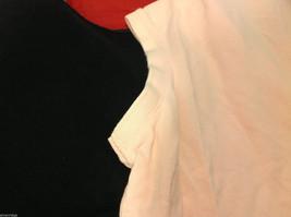 Ralph Lauren Sport Womens Pink Sleeveless Polo Shirt Tank Top size S M image 6