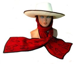 Alpakaandmore Set Marinera Panama Hat Peruvian Toquilla Palm Straw with ... - ₨9,585.28 INR