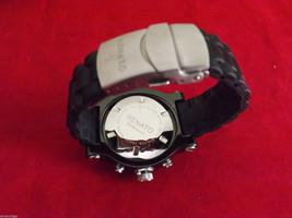 Renato Collezioni Water Resistant Men's Watch image 7