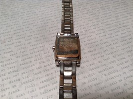 Relic ZR33482 Watches Date on Face of Watch image 7