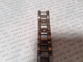 Relic ZR33482 Watches Date on Face of Watch image 8