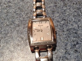 Relic ZR33482 Watches Date on Face of Watch image 5