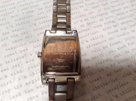 Relic ZR33482 Watches Date on Face of Watch image 9