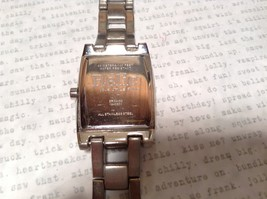 Relic ZR33482 Watches Date on Face of Watch image 11