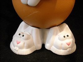Set of Mr. and Mrs Potato Head Dolls Accessories Included image 3