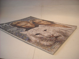 Siegfried and Roy Collectors Edition of M Lifestyle image 3