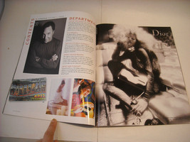 Siegfried and Roy Collectors Edition of M Lifestyle image 6