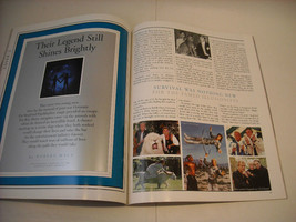 Siegfried and Roy Collectors Edition of M Lifestyle image 8