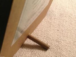 Simple snowflake  Paper Cutting scherenschnitte fraktur image 4