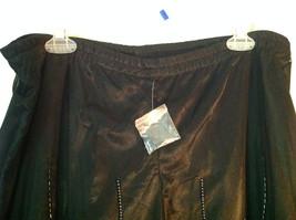 Size Large Raiment Fashions Inc New York Dressy Pants image 4
