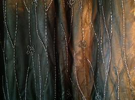 Size Large Raiment Fashions Inc New York Dressy Pants image 2