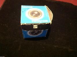gaf Lentar Proxoom variable zoom closeup lens image 2