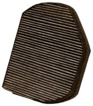 AirQualitee AQ1033C Automotive Cabin Air Filter for select Mercedes-Benz models - $25.75