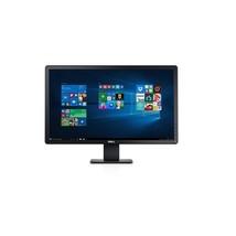 MPC-756014503-01 24 Dell FullHD 1920x1080 DVI VGA LED LCD WideScreen Monitor ... - $335.89