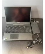 "Lenovo Y545 81Q6 Legion 15.6"" i7-9750 1660 Ti 16GB RAM 512GB SSD & 1TB H... - $838.02"