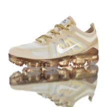 Original Authentic NIKE AIR VAPORMAX 2019 Womens Running Shoes - $128.24+