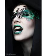 Vampire Transformation Ritual - $66.66