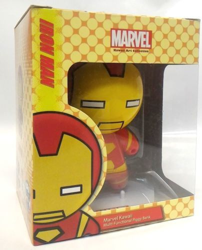 "Thor SPIDER-MAN Guardians 4.25/"" MULTI-LISTING Marvel Universe Action Figures"