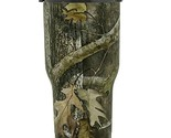 RTIC Insulated, 20oz Tumbler, Kanati Camo