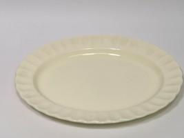 """Spode Chelsea Wicker Oval Platter 12.75"""" - $43.56"""