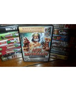 Age of Mythology (PC, 2007) - $10.88