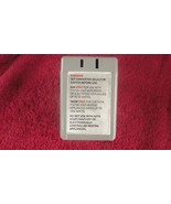 Radio Shack Dual-Power Foreign Travel Voltage Converter Cat.No. 273-1410... - $17.19