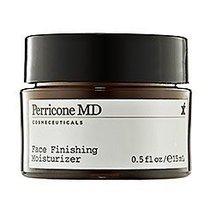 Perricone MD Face Finishing Moisturizer .5 Oz /... - $10.50