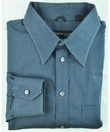 Kenneth Cole Shirt sample item