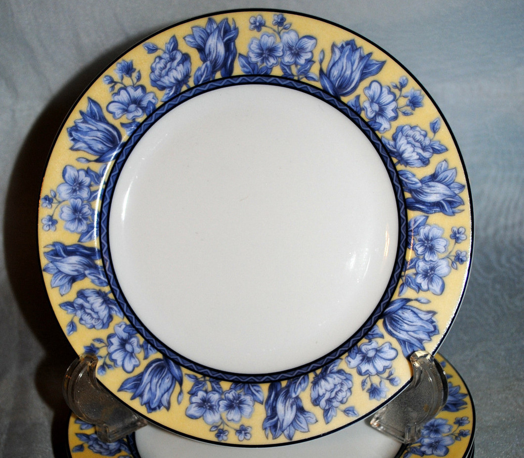 Coventry  pts  fine china palace garden4