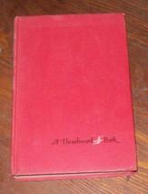 Uncle Remus His Songs and His Sayings by Joel Chandler Harris 1930 HB - $10.00