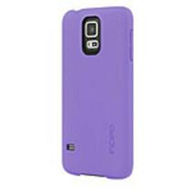 NOB Incipio Feather Case for Samsung Galaxy S5 - Purple - SA-527-PUR - Ultra Thi - $18.61