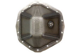 Ruffstuff GM / Dodge AAM 11.50 Differential Cover - $152.46