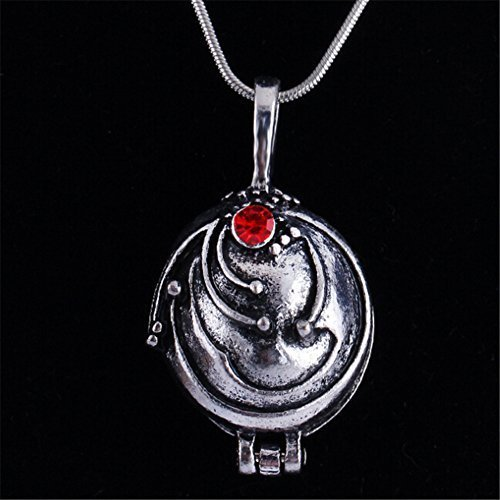 The Vampire Diaries Elena's Vervain and 49 similar items
