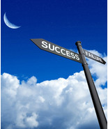 SUCCESSUL JOB, BUSINESS, CAREER SPELL CAST by Mercari with BONUS Magick Secret - $8.97