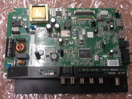 3632-2782-0150 3632-2782-0150 Main Board From Vizio D32H-C0 LCD TV - $43.95