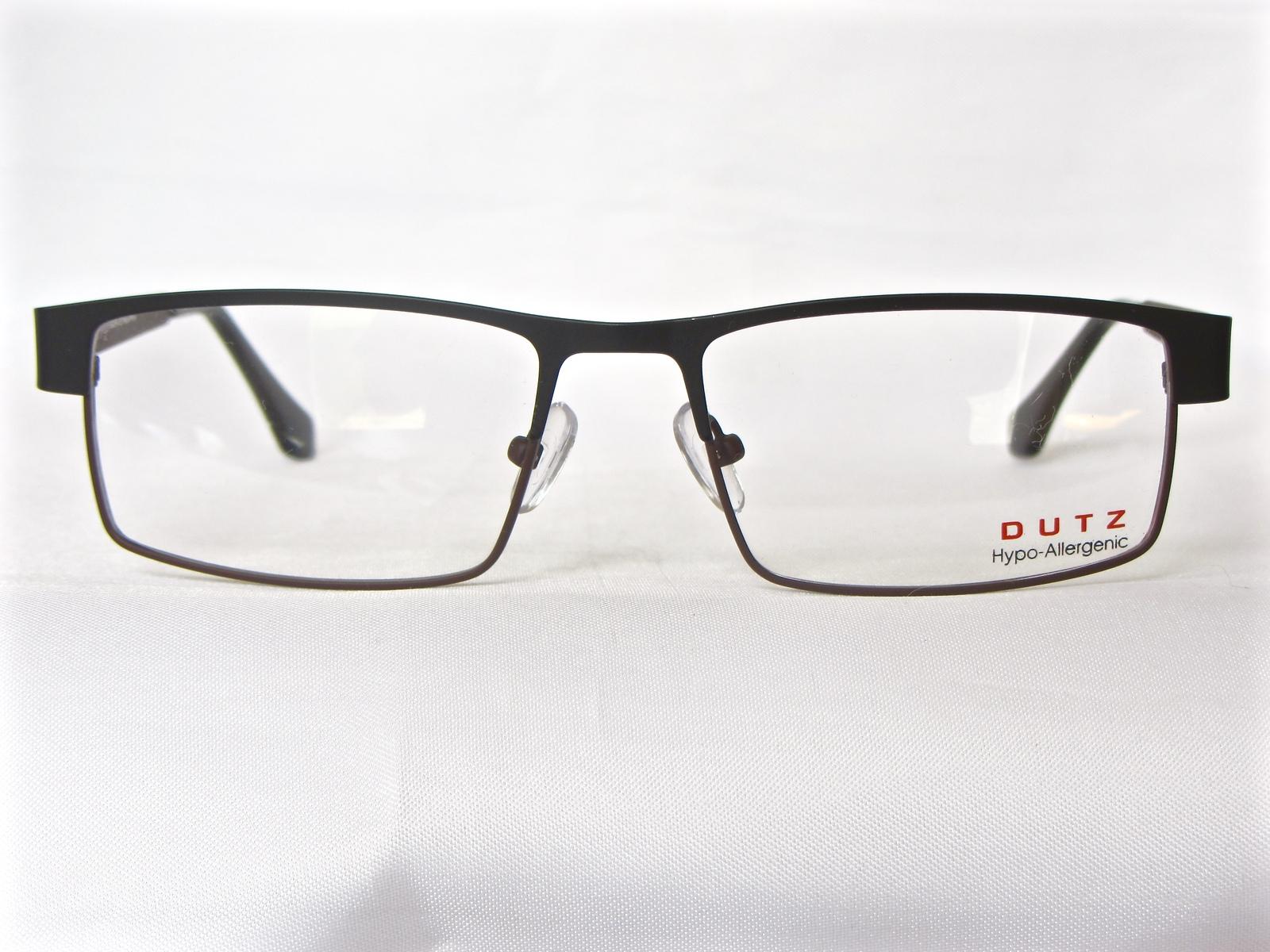 a413d6a1d4a Dutz - DZ 442  Eyeglasses
