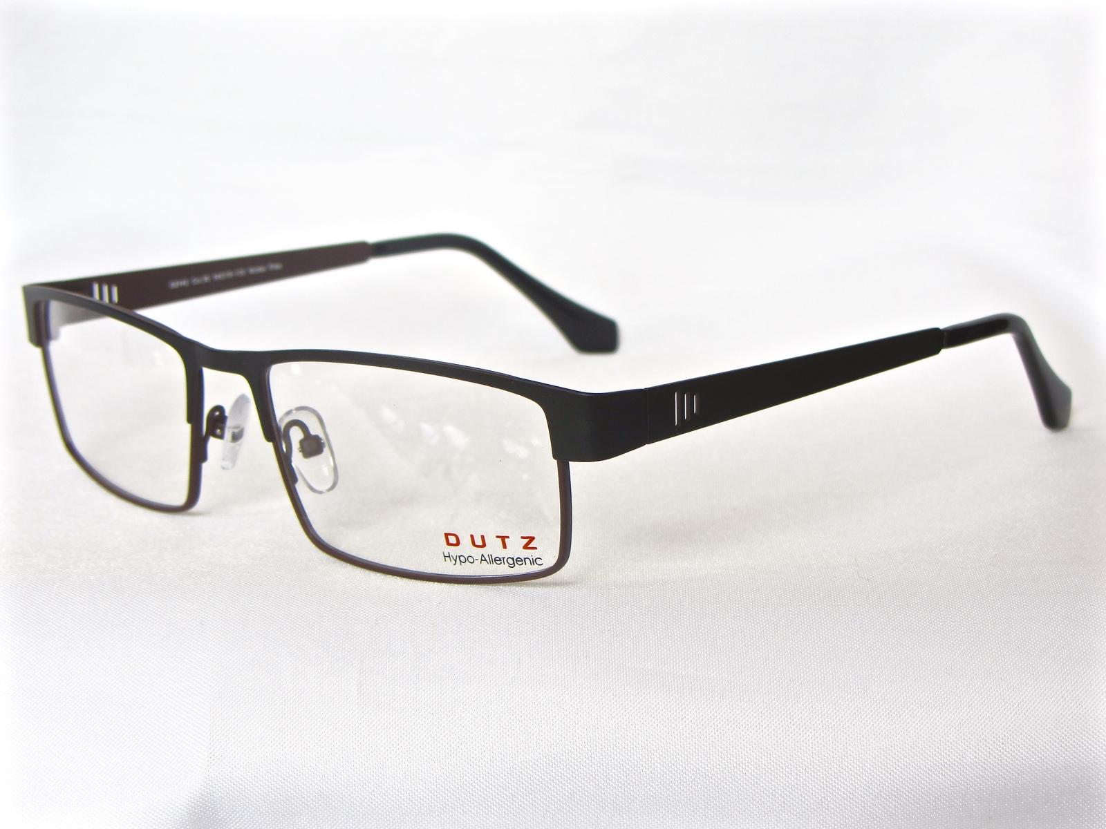 0ccb591b76 Dutz - DZ 442  Eyeglasses