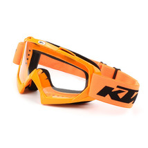 Motorcycle UV Protection Goggles Off-road Dust-proof Glasses Wind-proof ... - $22.76