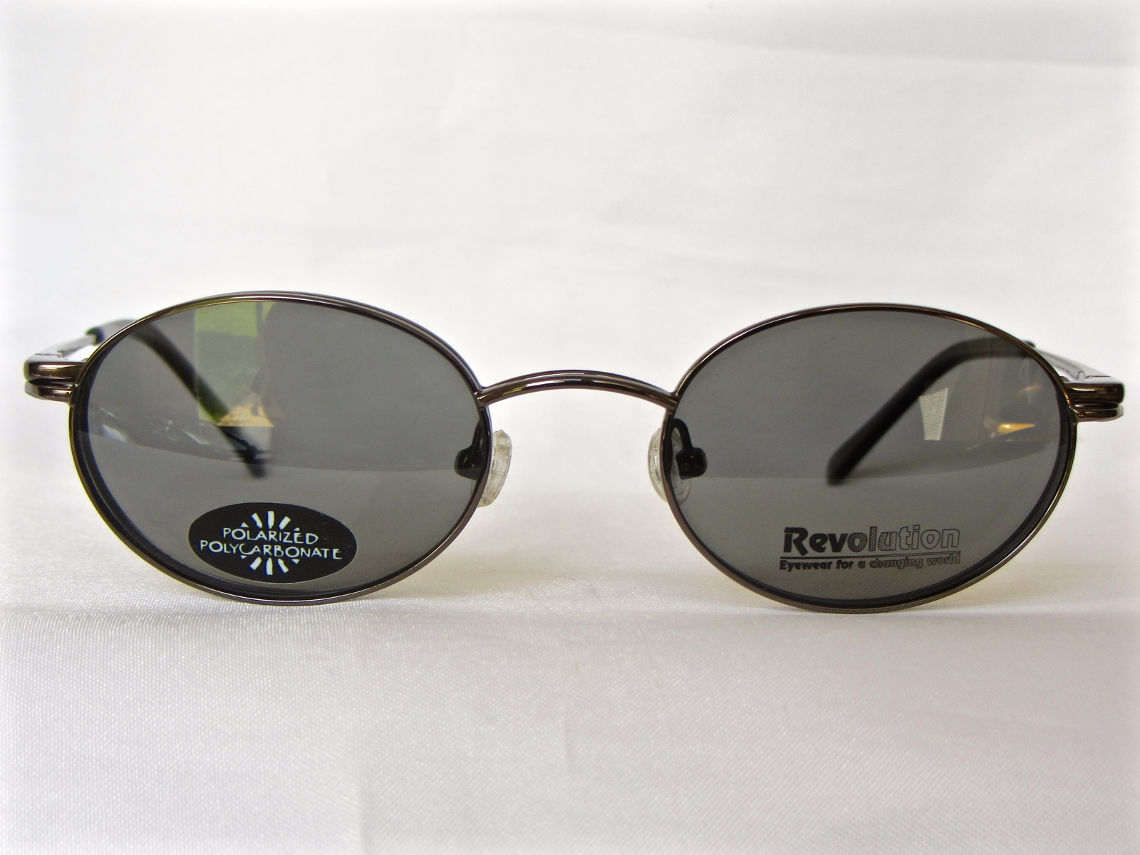 revolution eyewear rev322 eyeglasses glasses frames