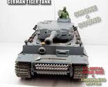 Rc tank tiger 1 thumb155 crop