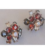 Massimo Ruaro colorful earrings - $84.00