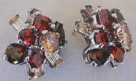 Massimo ruaro colorful earrings 2 thumb200