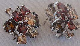 Massimo ruaro colorful earrings 3 thumb200