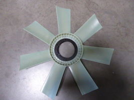 4735-35828-17 BorgWarner Fan Blade New image 3