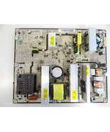 SAMSUNG LNT4066FX/XAA POWER BOARD BN44-00167A - $32.70